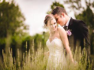 Le nozze di Ilena e Claudio