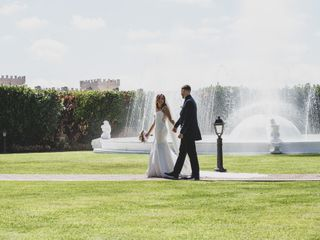 Le nozze di Debora e Simone 2