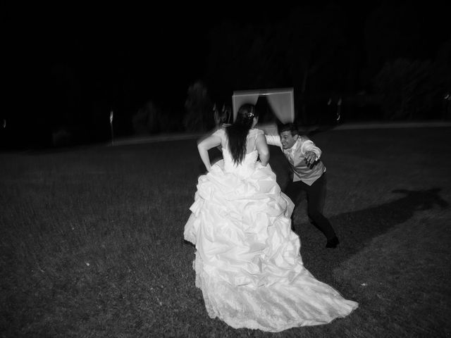 Il matrimonio di Simone e Adriana a Treviso, Treviso 202