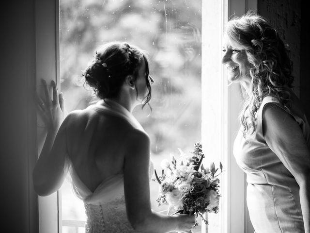 Il matrimonio di Claudio e Ilena a Lecco, Lecco 2