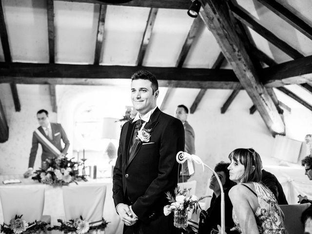Il matrimonio di Claudio e Ilena a Lecco, Lecco 16