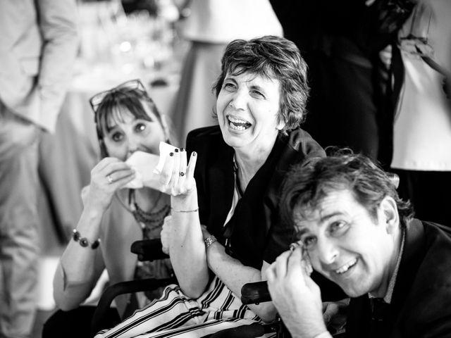 Il matrimonio di Claudio e Ilena a Lecco, Lecco 59