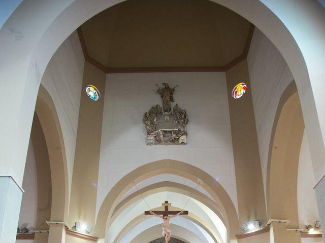 Il matrimonio di Riccardo e Antonella a Reggio di Calabria, Reggio Calabria 14