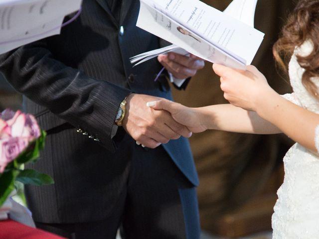 Il matrimonio di Riccardo e Antonella a Reggio di Calabria, Reggio Calabria 16
