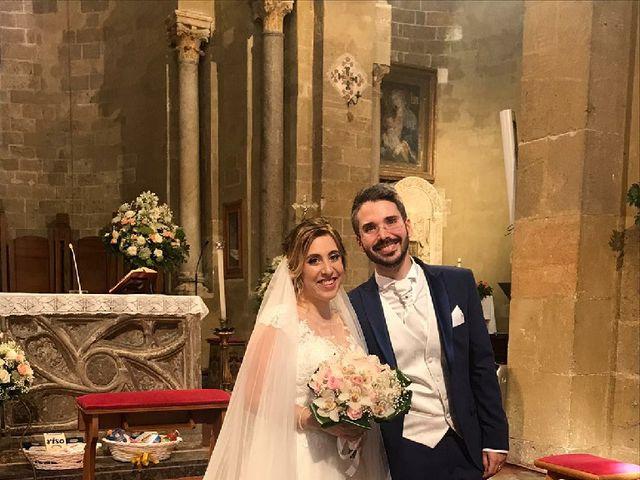Il matrimonio di Danilo e Roberta a Palermo, Palermo 7