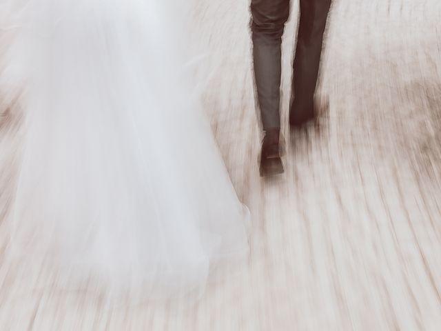 Il matrimonio di Julien e Laura a Pella, Novara 66