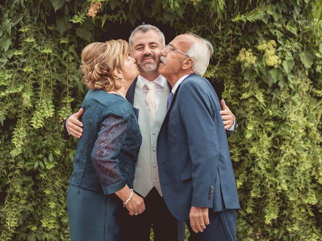 Il matrimonio di Francesca e Giuseppe a Caltanissetta, Caltanissetta 14