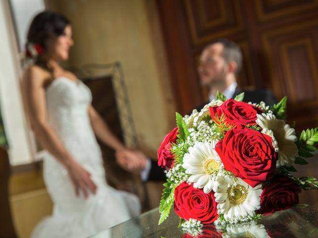 Il matrimonio di Roberto e Caterina a Copparo, Ferrara 68
