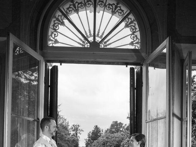 Il matrimonio di Roberto e Caterina a Copparo, Ferrara 69