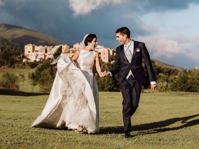 Il matrimonio di Federico e Francesca a Cogoleto, Genova 23