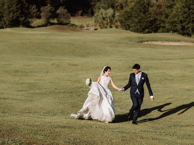 Il matrimonio di Federico e Francesca a Cogoleto, Genova 24