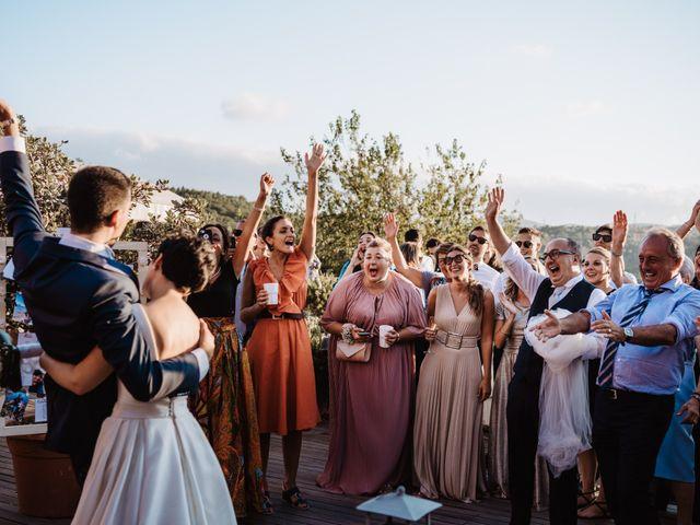 Il matrimonio di Federico e Francesca a Cogoleto, Genova 29