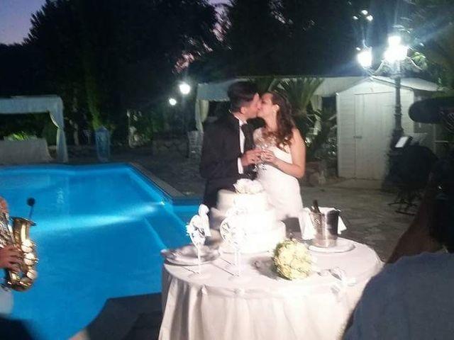 Il matrimonio di Andrea e Adele  a Caserta, Caserta 8