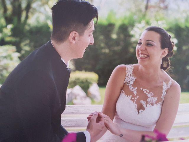 Il matrimonio di Andrea e Adele  a Caserta, Caserta 1