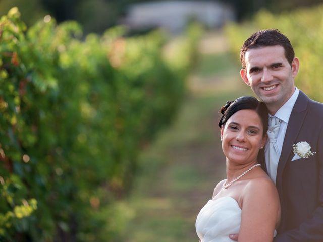 Il matrimonio di Gabriele e Elena a Asti, Asti 20