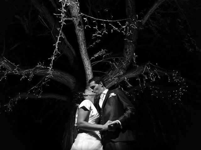 Il matrimonio di Gabriele e Elena a Asti, Asti 29