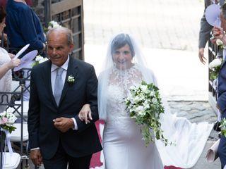 Le nozze di Barbara e Roberto 2
