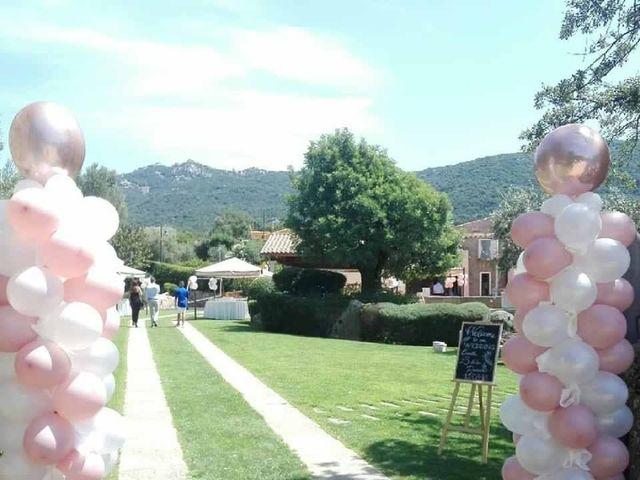 Il matrimonio di Roberto e Silvia a Perfugas, Sassari 10
