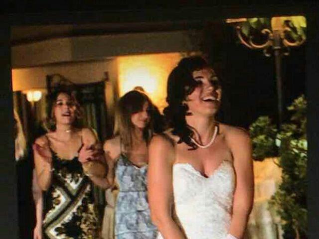 Il matrimonio di Luciano e Giusy a Monreale, Palermo 4