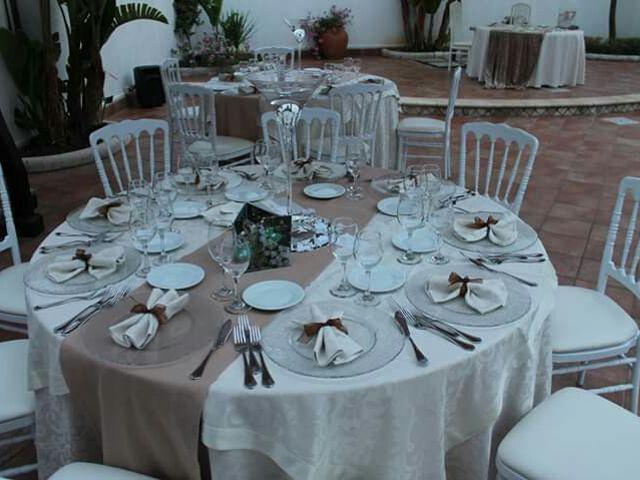 Il matrimonio di Luciano e Giusy a Monreale, Palermo 10