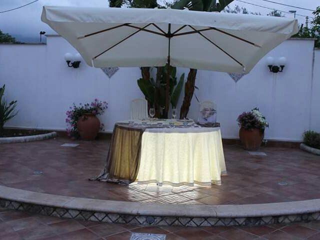 Il matrimonio di Luciano e Giusy a Monreale, Palermo 12
