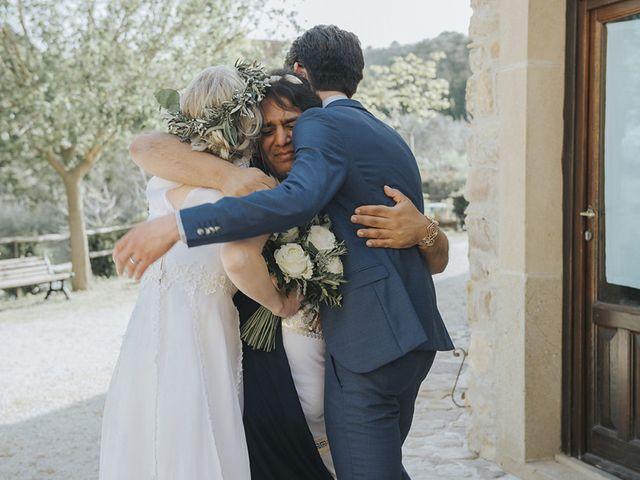 Il matrimonio di Julien e Julia a Piazza Armerina, Enna 27