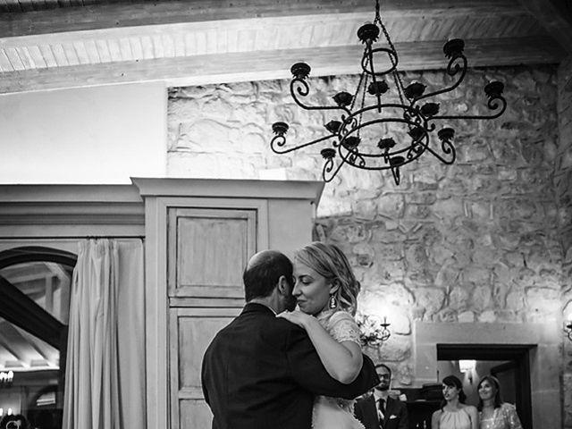 Il matrimonio di Julien e Julia a Piazza Armerina, Enna 46