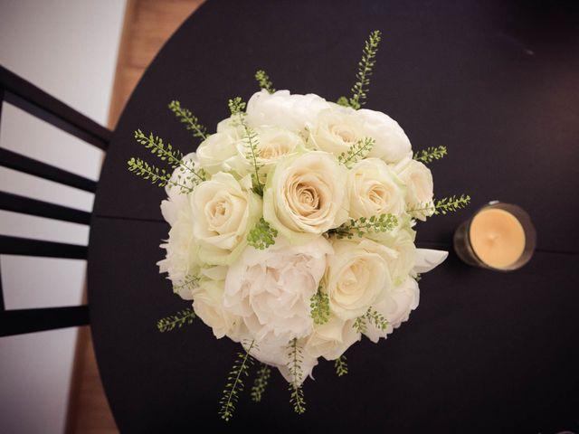 Il matrimonio di Stefano e Elisa a Como, Como 10