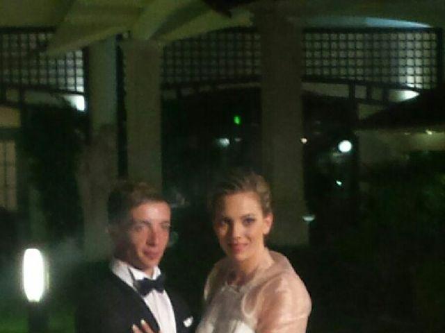 Il matrimonio di Cosimo e Vitalba a Ginosa, Taranto 22