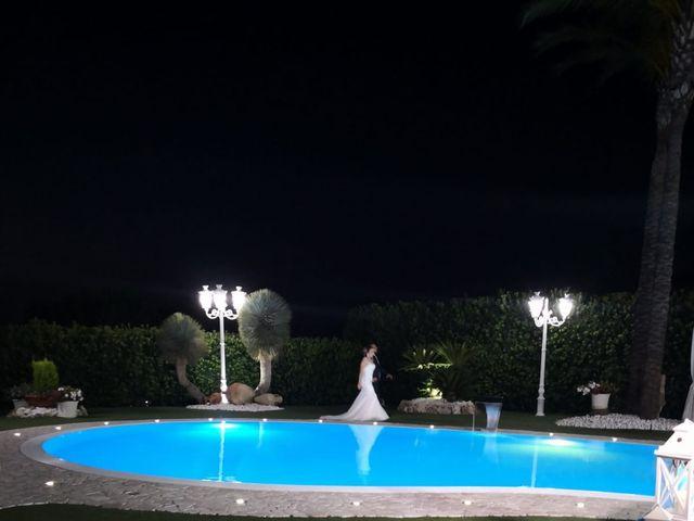 Il matrimonio di Gerardo e Alfonsina a Pagani, Salerno 19