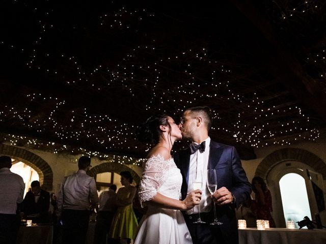 Il matrimonio di Alberto e Giorgia a Padova, Padova 21