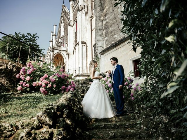 Il matrimonio di Giovanni e Micol a San Polo di Piave, Treviso 38