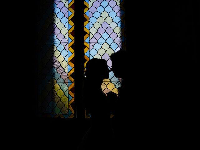 Il matrimonio di Giovanni e Micol a San Polo di Piave, Treviso 64