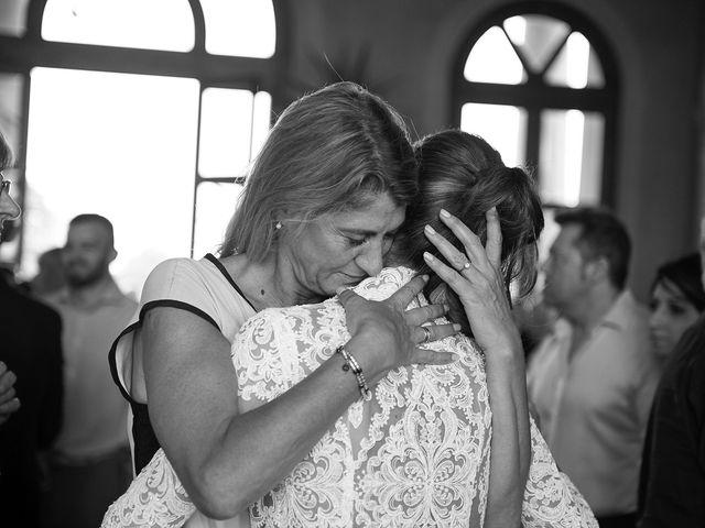 Il matrimonio di Michele e Miriam a Villaverla, Vicenza 13