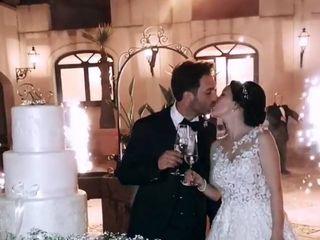 Le nozze di Rossella e Claudio 3