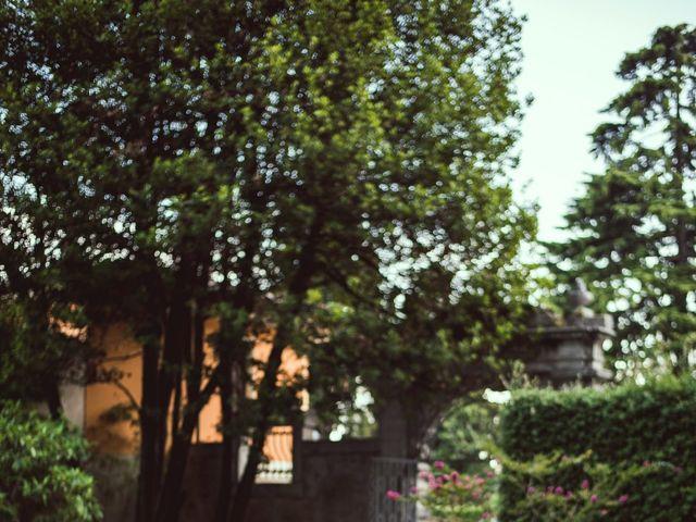 Il matrimonio di Andrea e Arianna a Toscolano-Maderno, Brescia 4