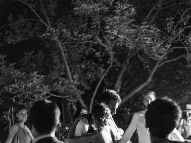 Il matrimonio di Andrea e Arianna a Toscolano-Maderno, Brescia 15