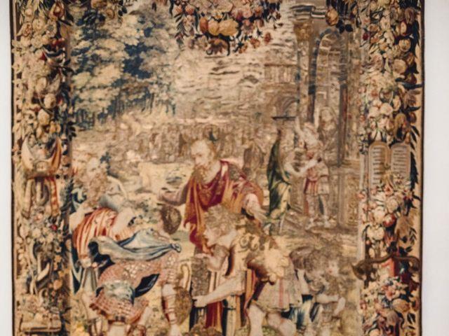 Il matrimonio di Davide e Federica a Robecco sul Naviglio, Milano 51