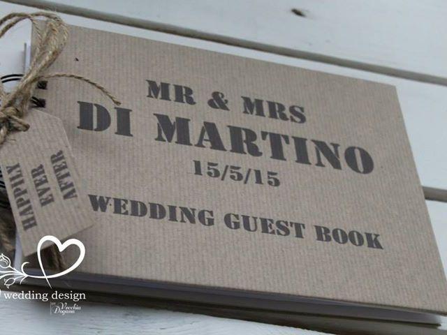 Il matrimonio di Mattia e Sara a Novara, Novara 1