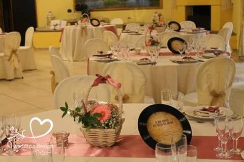 Il matrimonio di Mattia e Sara a Novara, Novara 8