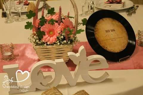 Il matrimonio di Mattia e Sara a Novara, Novara 10