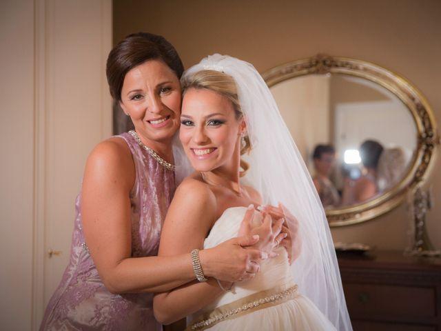 Il matrimonio di Mattia e Chiara a Bologna, Bologna 6