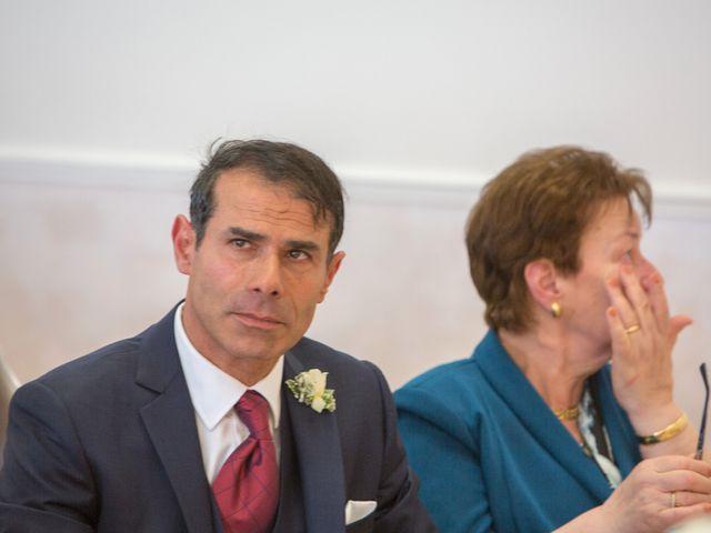 Il matrimonio di Mattia e Chiara a Bologna, Bologna 32