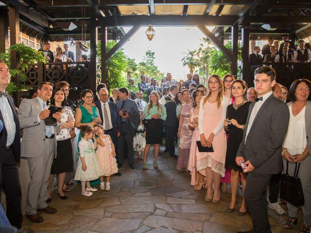 Il matrimonio di Mattia e Chiara a Bologna, Bologna 46