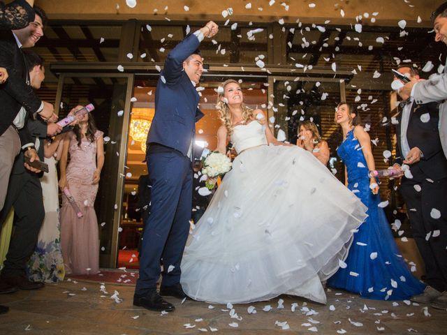 Il matrimonio di Mattia e Chiara a Bologna, Bologna 48
