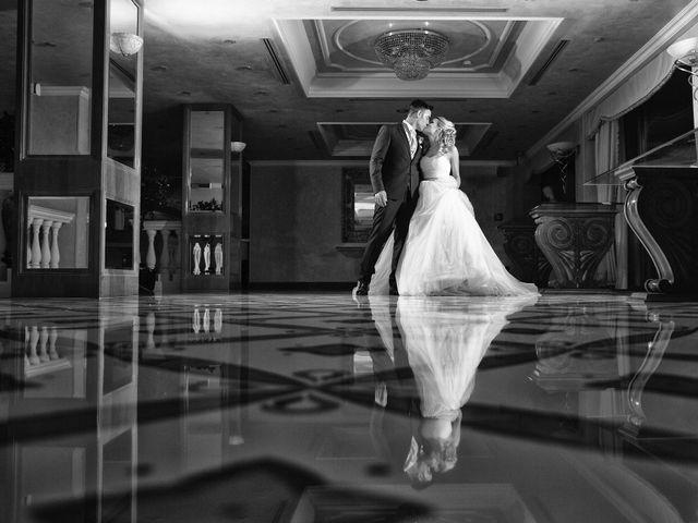 Il matrimonio di Mattia e Chiara a Bologna, Bologna 59