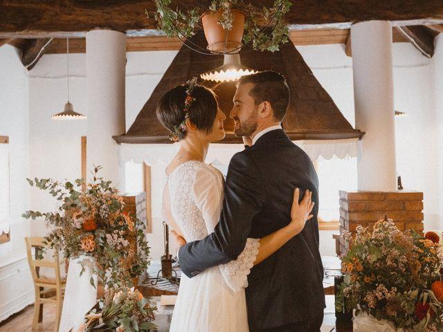Il matrimonio di Giuseppe e Silvia a Treviso, Treviso 2