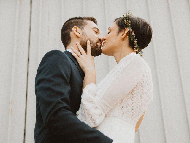 Il matrimonio di Giuseppe e Silvia a Treviso, Treviso 9