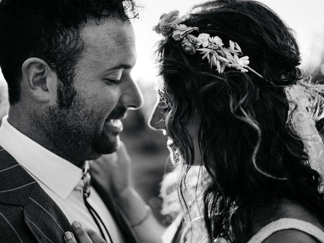 Il matrimonio di Nico e Daniela a Conversano, Bari 111