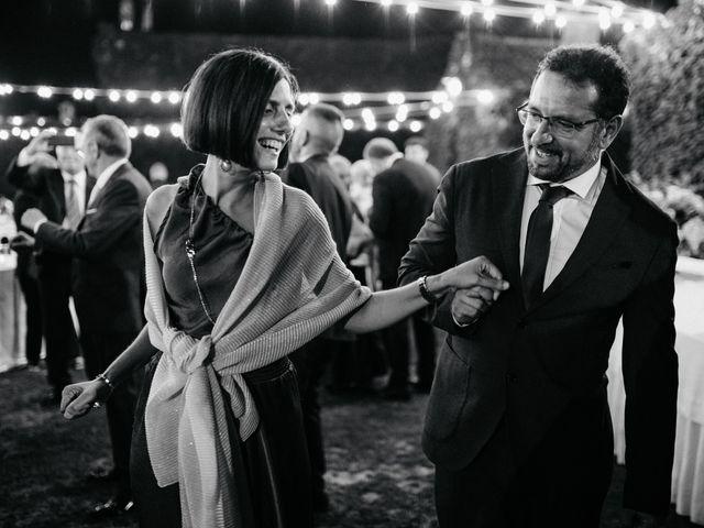 Il matrimonio di Nico e Daniela a Conversano, Bari 150